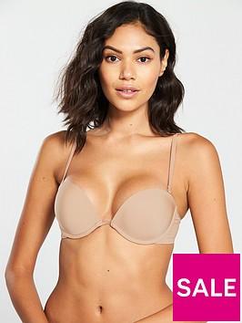 wonderbra-multiway-padded-bra
