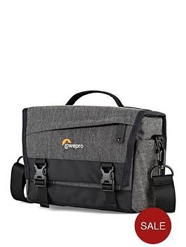 lowepro-m-trekker-sh-150-charcoal-grey