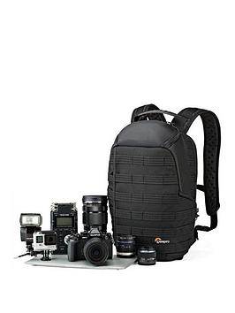 lowepro-protactic-bp-250-aw-black