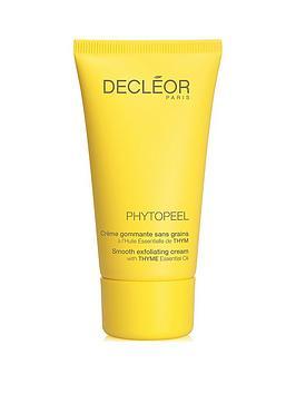 decleor-decleor-phytopeel-smooth-exfoliating-cream-50ml