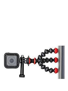 joby-gorillapod-magnetic-mini-blk