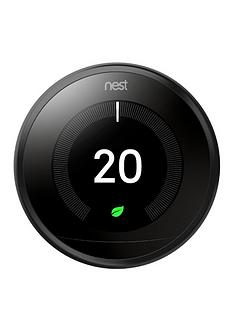 nest-learning-3rd-generation-thermostat-with-optional-professional-installation-ukie