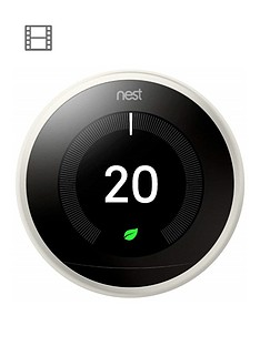 nest-learning-3rd-generation-thermostat