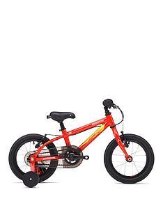 adventure-140-junior-mountain-bike-14-inch-wheel