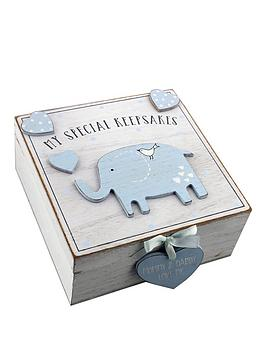 petit-cheri-mdf-my-special-keepsake-box-16cm-x-16cm-bluepink