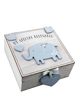 petit-cheri-mdf-my-special-keepsake-box-16cm-x-16cm-ndash-bluepink