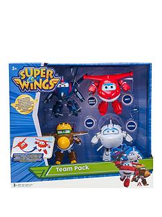 super-wings-super-wings-transforming-characters-team-pack