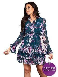 877bd01acbd41f Latest Offers   Multi   Dresses   Women   www.littlewoodsireland.ie