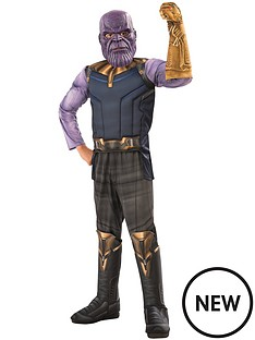 marvel-avengers-infinity-war-deluxe-child-thanos