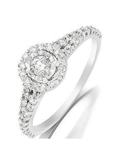 starlight-9ct-gold-1-carat-look-60-point-diamond-illusion-set-halo-ring