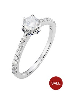 love-diamond-9ct-white-gold-40-point-diamond-solitaire-secret-sapphire-ring-with-18-point-pave-diamond-shoulders