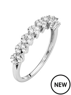 love-diamond-9ct-white-gold-22-point-diamond-wreath-ring