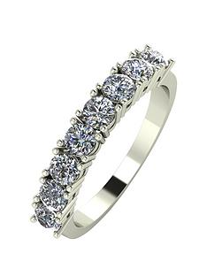 love-diamond-9ct-gold-1-carat-total-8-stone-diamond-eternity-ring