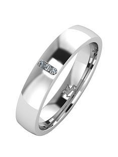 love-diamond-argentium-silver-diamond-set-4mm-cushion-court-wedding-band