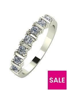 moissanite-9ct-gold-12-carat-eq-moissanite-7-stone-eternity-ring
