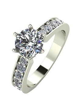 moissanite-9ct-gold-15-carat-eq-moissanite-solitaire-ring-with-set-shoulders