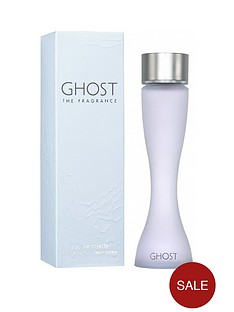 ghost-ghost-the-fragrance-30ml-edt