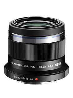 olympus-mzuiko-digital-45mm-118-et-m4518nbsp--black