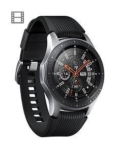 samsung-galaxy-watch-silver-46mm-4g