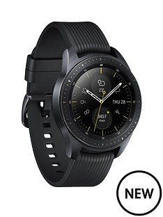 samsung-galaxy-watch-midnight-black-42mm