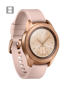 samsung-galaxy-watch-rose-gold-42mm