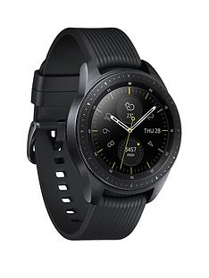 samsung-galaxy-watch-midnight-black-42mm-4g