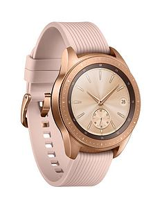 samsung-galaxy-watch-rose-gold-42mm-4g