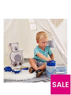 sass-belle-sass-and-belle-toy-bear-kitchen-camping-set-and-carry-case