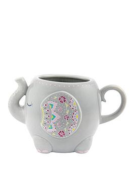 sass-belle-sass-and-belle-elephant-mug