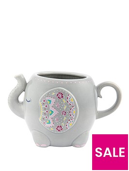 sass-belle-sass-and-belle-elephant-mug