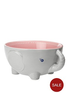 sass-belle-sass-and-belle-elephant-bowl