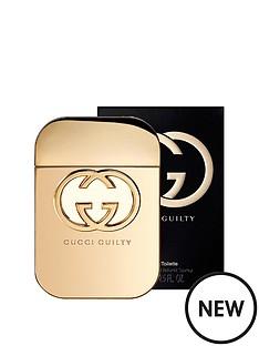 gucci-guilty-eau-75ml-edt-spray