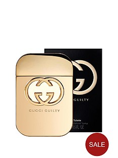 gucci-guilty-eau-75ml-edt-spray