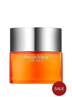 clinique-clinique-happy-for-men-50ml-cologne-spray