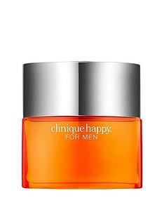 clinique-happy-for-men-50ml-cologne-spray