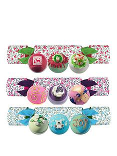 bomb-cosmetics-bomb-cosmetics-peace-love-amp-joy-triple-cracker-gift-set