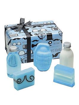 bomb-cosmetics-distinguished-gentleman-gift-set