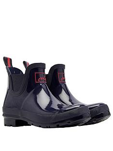 joules-wellibob-gloss-welly-frnavy