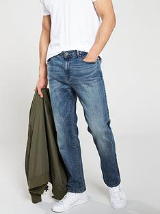 v-by-very-straight-fit-jean-blue