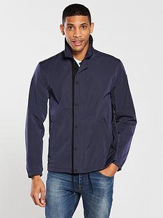 boss-by-hugo-boss-casual-lightweight-jacket-navy