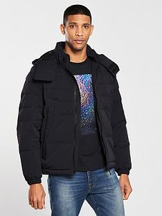 boss-by-hugo-boss-casual-padded-jacket-black