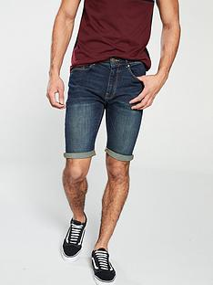 v-by-very-denim-shorts-dark-tint