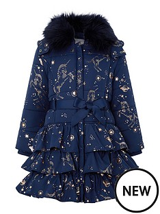 monsoon-gemini-unicorn-padded-coat