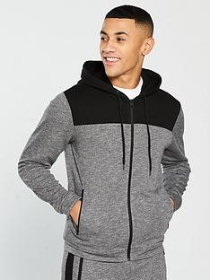 v-by-very-zip-through-colour-block-hoody