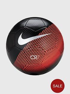 nike-youth-cr7-football
