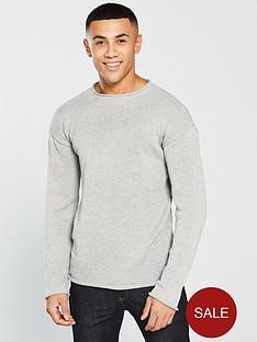 v-by-very-crew-neck-knit