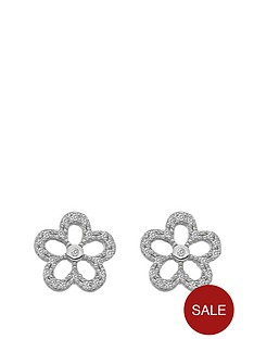 hot-diamonds-bloom-earrings