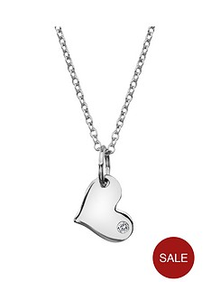 hot-diamonds-hot-diamonds-storyteller-heart-pendant-necklace