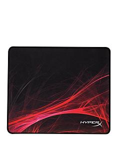 hyperx-fury-s-pro-gaming-mouse-pad-speed-edition-medium
