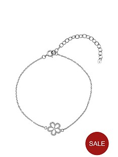 hot-diamonds-bloom-bracelet